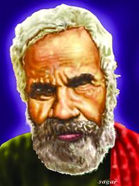 नागार्जुन: साहित्य जगत का चमकता सितारा