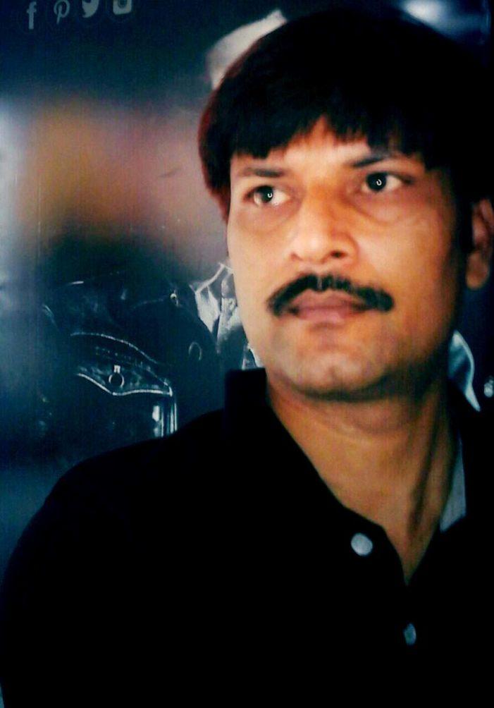 हत्या और आत्म हत्या से बड़ी घटना है जगेन्द्र की मौत