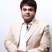 उमेश शर्मा ने बागी विधायकों के लिए क्यूं किया स्टिंग?