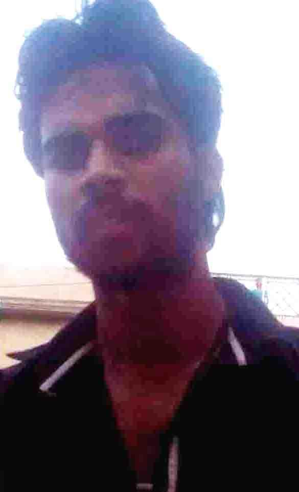 दलित किशोरी के धर्म परिवर्तन की घटना को दबा रही पुलिस