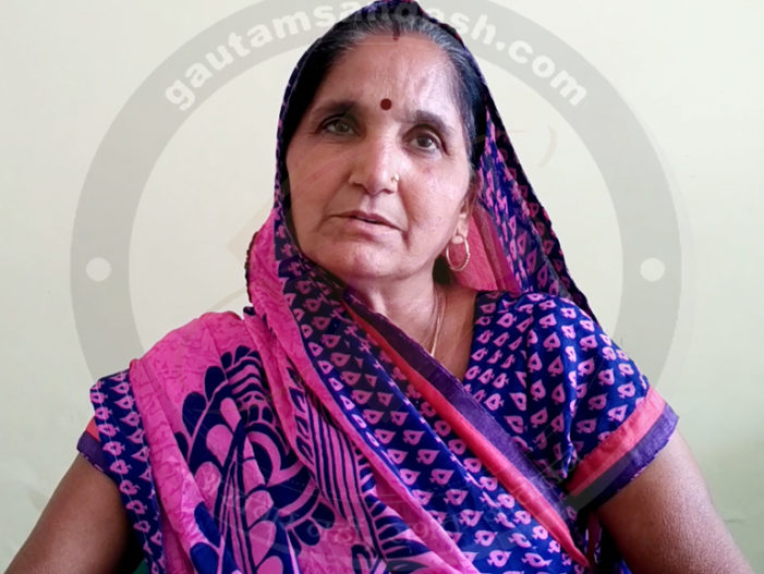 डीपी यादव ने बेटी भारती यादव को दहेज में फैक्ट्री देने के लिए कब्जा ली जमीन