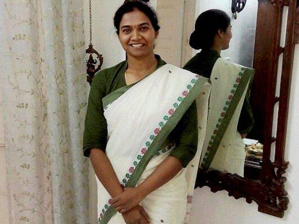 पिछड़े वर्ग की नंदिनी ने चौथी बार में टॉप की यूपीएससी की परीक्षा