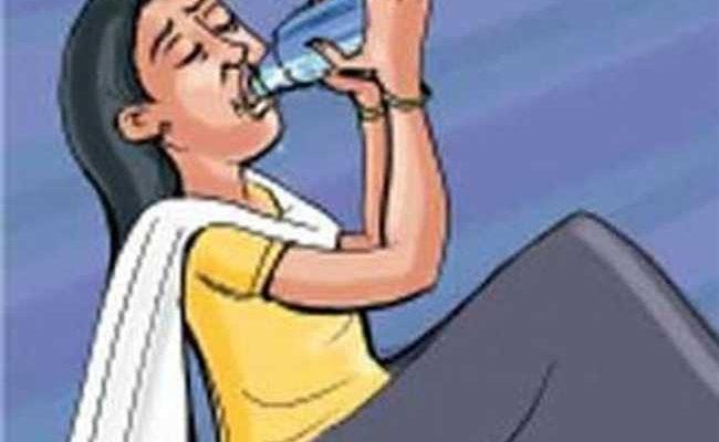 बीआईएमटी कॉलेज की छात्रा ने खाया विषाक्त पदार्थ, मौत के बाद अंत्येष्टि