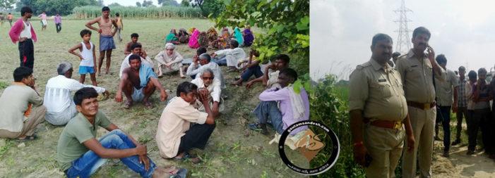 ब्लू व्हेल गेम को लेकर सरकार चिंतित, कर्ज से दबे किसान ने की आत्महत्या